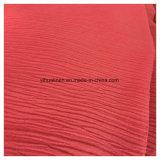 Silk Rayon-Hanf-Gewebe