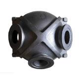 Morir de la Fábrica de Moldes moldes de aluminio moldeado a presión Maker parte