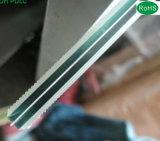 Yashi 5mm 6mmミラーの表示ガラスミラーTVガラス魔法ミラーガラス