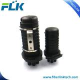 Fosc 96core купол оптоволоконный соединитель жгута проводов передней крышки блока цилиндров для FTTH