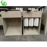 Umweltfreundlicher gute Qualitätsprofessioneller staubfreier Möbel-Spray-Stand