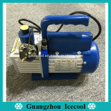 1/3Estágio Único HP VP135 Bomba de Vácuo de refrigeração para o ar condicionado