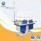 Incubatrice infantile del bambino dell'incubatrice delle attrezzature mediche (YXK-2000G)