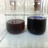 Heet Verkopend Herbicide Acetochlor 900g/L de EG, 500g/L de EG, 70% Wp, de Prijs van de Fabriek van 95% Tc