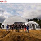 Migliore tenda della cupola di qualità per il partito di evento