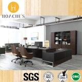 Qualitätsgarantie-heißer verkaufencomputer-Schreibtisch (AT032B)