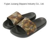 Nueva llegada de las mujeres zapatillas con suela de EVA