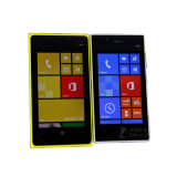 Teléfono móvil desbloqueado original auténtica Smart Phone Venta caliente teléfono celular sin Lumia 720.