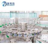 Nouveau type d'eau pure ligne de remplissage/usine d'embouteillage de l'eau
