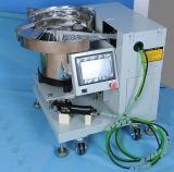Swt25100h Selbstkabelbinder-Installations-Maschine für Draht-Verdrahtung
