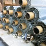 AISI 302 304 309 316 316L 321 изготовителя проволочной сетки из нержавеющей стали