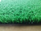 Moquette artificiale multicolore dell'erba ed erba sintetica
