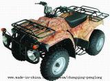 ATV (250-3E)