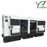 Leiser Generator angeschalten durch Hersteller Yuchaifrom