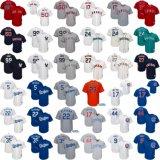 Les jeunes Womens Mens Houston Baseball maillots personnalisés