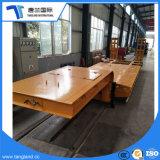 3 bpm Eixos Mining/Construção/Silvicultura/Cama Baixa de maquinaria pesada/Lowbed semi reboque