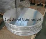 Aluminium om Comité (1100, 1050, 1060, 3003, 5052)