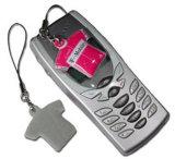 Очиститель для мобильного телефона