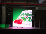 P5 SMD3528 Indoor Pantallas affichage LED en couleur