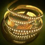 Diversificar SMD2835 en virtud de las joyas de la barra de luz, armario y TIRA DE LEDS