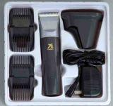 Tondeuse à cheveux (SY-258)