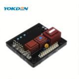 AVR R726のルロアSomerの部品のための自動電圧調整器