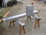 De Staaf van de Detector van het metaal voor RubberBlad/Kledingstuk