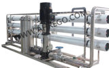 12000L/H RO System Water Treatment Water Purification Line