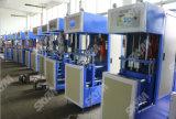 10-25Lバレル水満ちるラインのための半自動プラスチックブロー形成機械