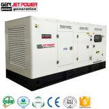 Prezzo diesel silenzioso di riserva del generatore del generatore 300kVA 200kVA 400kVA 500kVA