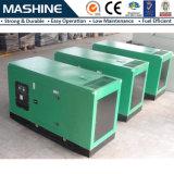 Generatore poco costoso cinese del diesel di prezzi 12kw
