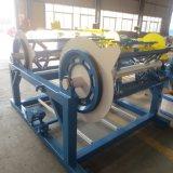 自動行を作る3金の製造者HVACダクト
