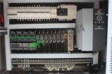 5t/H het autoSysteem van de Filter van het Water van de Omgekeerde Osmose Zoute Zuivere