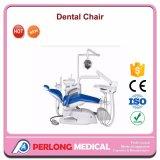 Unità di raggi X dentale dell'ospedale; Presidenza dentale; DC3000