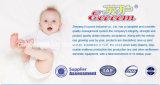 安のEcocomおよび高品質の眠い赤ん坊のおむつのおむつ