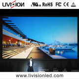 米国の小さいピクセル屋内P3.9屋内会議のビデオスクリーン