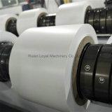 Тип поверхности ленты из алюминиевой фольги прорваться на высокой скорости машины