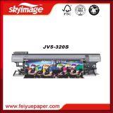 High Speed PrintingのためのMimaki Jv5 Series Wide Format Printer