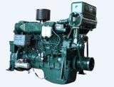 Fishing VesselかShip/Boat/Tugboatのための中国Marine Diesel Engine