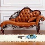 Chaise Lounge para Muebles de Salón (81).