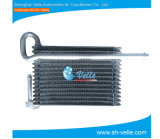 Auto AC parte evaporador