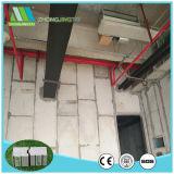 De gemakkelijke EPS van de Isolatie van /Sound van de Bouw Raad van de Sandwich van het Cement met Uitstekende kwaliteit