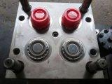 射出成形機械を作る油壷の帽子