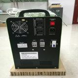10W-200W Sistema de Iluminación Solar, Solar Casa Solar del sistema el sistema portátil