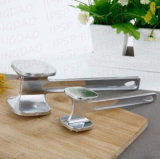 Qualitäts-Küche-Gerätefleisch-Tenderizer-Hammer