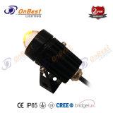 IP65の熱い販売LEDのプロジェクト5W LEDの洪水ライト