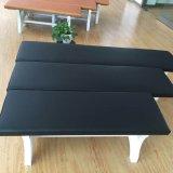 Для использования внутри помещений удобные подушки заднего многоместного стиле