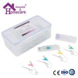 Ce/ISO Stijl IV van Y Catheter (MW185E)