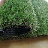 De kunstmatige Tapijten van het Gras voor de Ornamenten van het Landschap