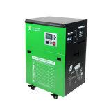 Usare per la produzione di energia dell'uscita 1500W di CA degli elettrodomestici 220V